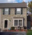 449 Indian Rock Circle Elizabethtown PA, 17022