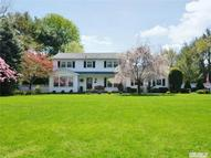 10 Russell Ct Northport NY, 11768