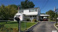 81 Yarnell St Brentwood NY, 11717