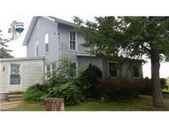 17975 West Young Street Polo IL, 61064