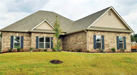 105 Havenbrook Drive Madison AL, 35756
