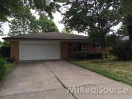 37206 Almont West Sterling Heights MI, 48310