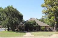 928 Kingston Drive Mansfield TX, 76063