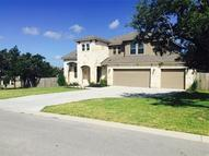 17701 Linkview Dr Dripping Springs TX, 78620