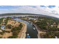23717 Lakeside Dr Marble Falls TX, 78654