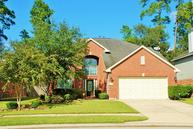 18218 South Outback Lakes Trl Humble TX, 77346
