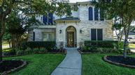 8603 Torry View Cir Houston TX, 77095