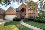 1406 Siena Ct Pearland TX, 77581