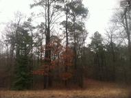 Lot A Eastover SC, 29044