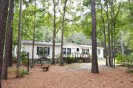 7271 George Washington Lane Awendaw SC, 29429