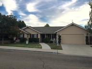 924 Sunflower Ct Santa Maria CA, 93455