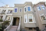 2116-2120 Leavenworth Street San Francisco CA, 94133