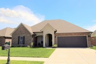 124 Angel Rock Broussard LA, 70518