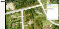 5601 Aster Place Grant FL, 32949