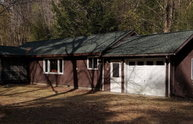 445 Moss Road Lewis NY, 12950