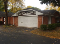 2 Windemere On Duxbury Rolling Meadows IL, 60008