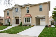428 South Evanston Avenue Arlington Heights IL, 60004