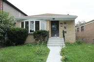 4313 South Keating Avenue Chicago IL, 60632