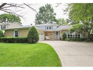 3337 Maple Leaf Drive Glenview IL, 60026
