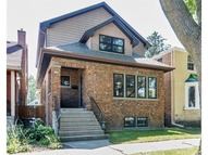 1002 Thomas Avenue Forest Park IL, 60130