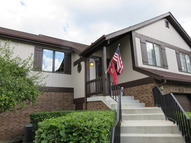 13325 South Oak Hills Parkway 4 Palos Heights IL, 60463