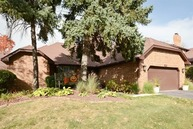 7710 West Golf Drive 7710 Palos Heights IL, 60463