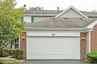502 King Avenue East Dundee IL, 60118