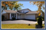 20101 Juniper Avenue Lynwood IL, 60411