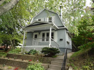 417 Hayes Ave Racine WI, 53405