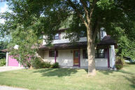 401 Clinton St Horicon WI, 53032