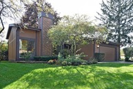 519 Bryce Trail Roselle IL, 60172