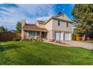 9940 Grove Ct Westminster CO, 80031