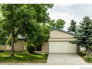 7490 West Caley Drive Littleton CO, 80123