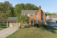 1976 Crescent Terrace Crescent Springs KY, 41017
