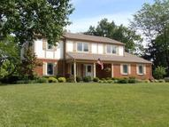 973 Keswick Place Anderson Township OH, 45230
