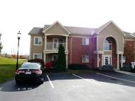 7314 Chatham Court D West Chester OH, 45069