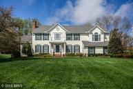 6 Ivy Brook Farm Court Cockeysville MD, 21030
