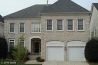 10423 Snow Point Drive Bethesda MD, 20814