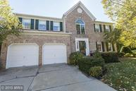 11 Forest Drive North Forest Hill MD, 21050