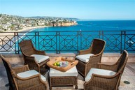 170 Emerald Bay Laguna Beach CA, 92651
