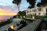8 Rockledge Road Laguna Beach CA, 92651