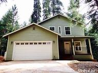 6987 Tyler Drive Grizzly Flats CA, 95636