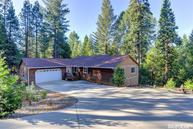 5005 Rollingwood Drive Grizzly Flats CA, 95636
