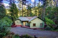 6100 Austin Creek Road Cazadero CA, 95421