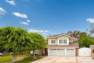 22061 Midcrest Drive Lake Forest CA, 92630