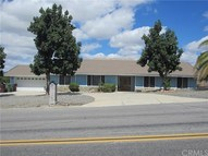 44270 Mayberry Avenue Hemet CA, 92544