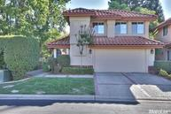 101 Lost Lake Court Folsom CA, 95630