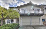 412 Lakeview Way Redwood City CA, 94062