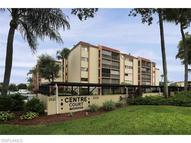 2121 Collier Ave 518 Fort Myers FL, 33901
