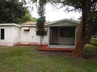703 10th  Ave Mulberry FL, 33860